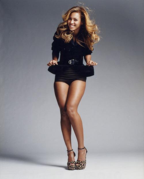 Beyonce/ბიონსე Cadaa3f8456901c80919f1432d985cd3