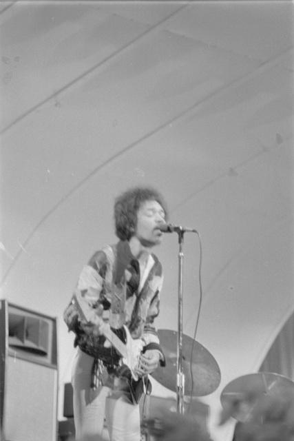 Stockholm (Tivoli Garden) : 31 août 1970 7c165f181bcf31a0a43c6674c3ab590a