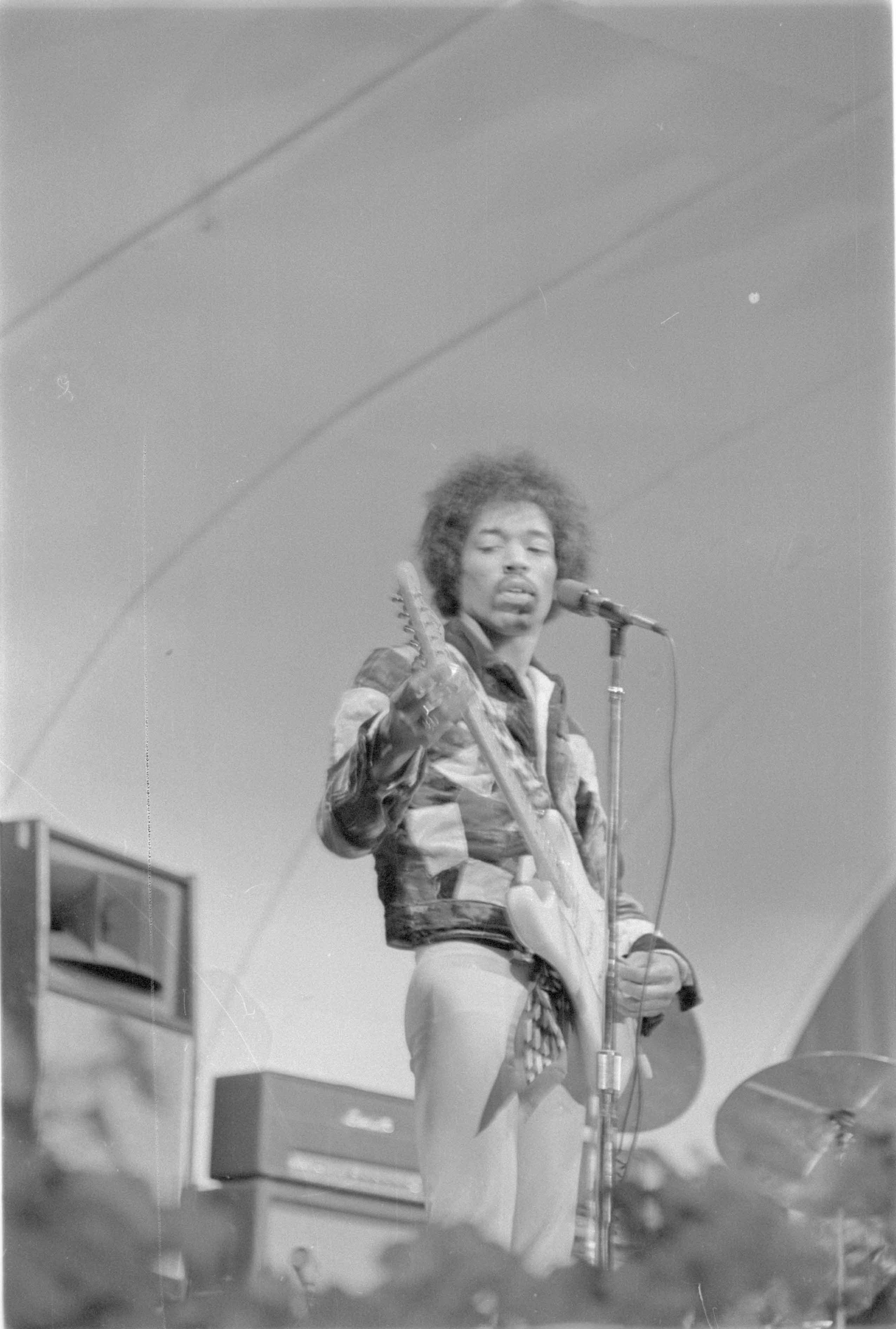 Stockholm (Tivoli Garden) : 31 août 1970 B7c858c708c9ed9c5b882928f234db2e