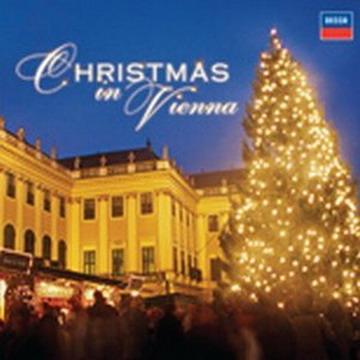 VA - Now Christmas 2011 (2011) - Stránka 2 9831b1bfc16f272803ab2234d490810a