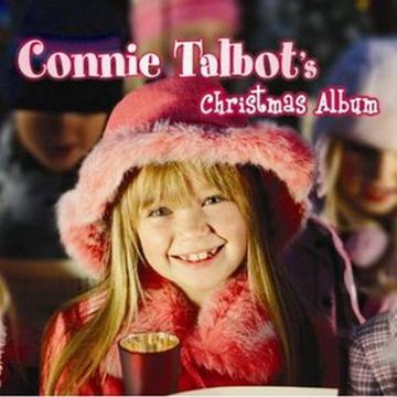 VA - Now Christmas 2011 (2011) - Stránka 2 F4d6a00a3a8d3db2f61a242ca787f06d