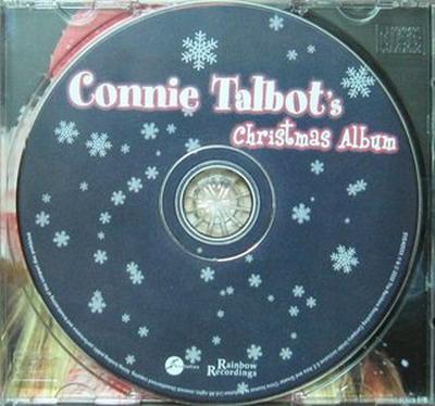 VA - Now Christmas 2011 (2011) - Stránka 2 03625f10218c02d4d79e2ad512ec0887