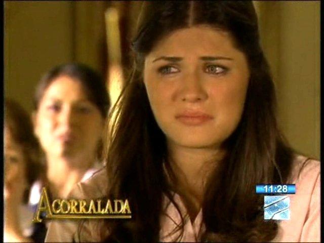 ალეხანდრა ლასკანო // Alejandra Lazcano #1 - Page 39 60bba3b0ff73e5d464667e3fd1a4f5ae