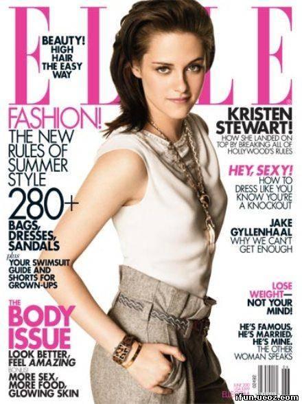 Kristen Stewart / კრისტენ სტიუარტი 538528136f5271207c549aa6d879039c