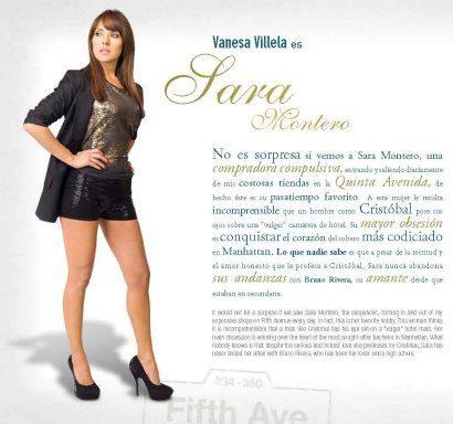Ванесса Вильелла / Vanessa Villela - Страница 4 795723ba444461ce213cfebcde3f9e81