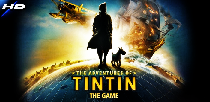 TinTin - за S^3 / Anna / Belle 8d0009b5c3fc2d74309e73bc034491b8