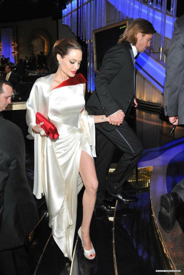 Angelina Jolie / ანჯელინა ჯოლი - Page 2 0a8ede13a6082fb47ee60c020aed1620