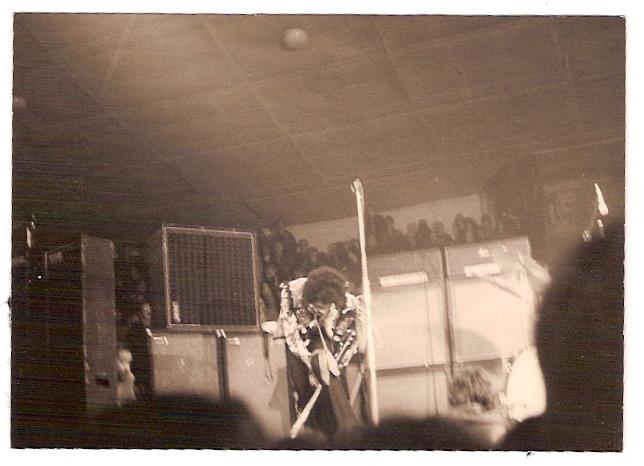 Berlin (Sportpalast) : 23 janvier 1969 84ec6d88f66f222cd23874b950e6ab00