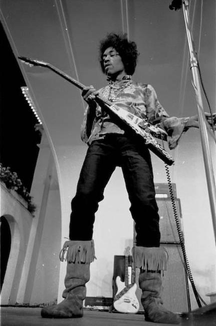 Stockholm (Stora Scenen) : 4 septembre 1967 [Premier concert] Dd993d5dedc98efbce11152e2abce62c