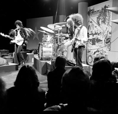 """Hoepla"" (Vitus TV Studios) : 10 novembre 1967  1fa1c7e771d20404272714dba7e29b49"