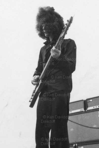 Miami (Miami Pop Festival) : 18 mai 1968 [Premier concert] 32e12da24e8737e865bbed65d600a455