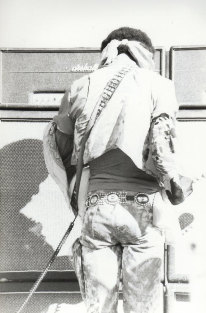 San José (Santa Clara County Fairgrounds) : 25 mai 1969 8fba8cd83c22798fe07b2a6b6dcd2e88