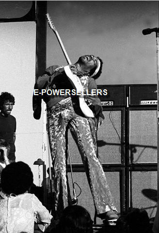 San José (Santa Clara County Fairgrounds) : 25 mai 1969 B2950aaaf4160863dc1408c1ac40298f