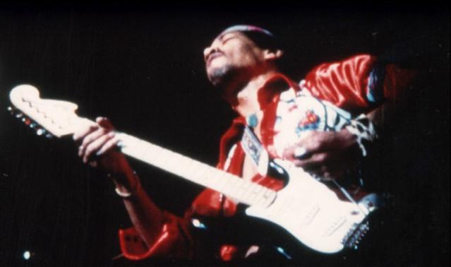 Denver (Denver Pop Festival) : 29 juin 1969 53340bdf56d27afb387b42c66483df96