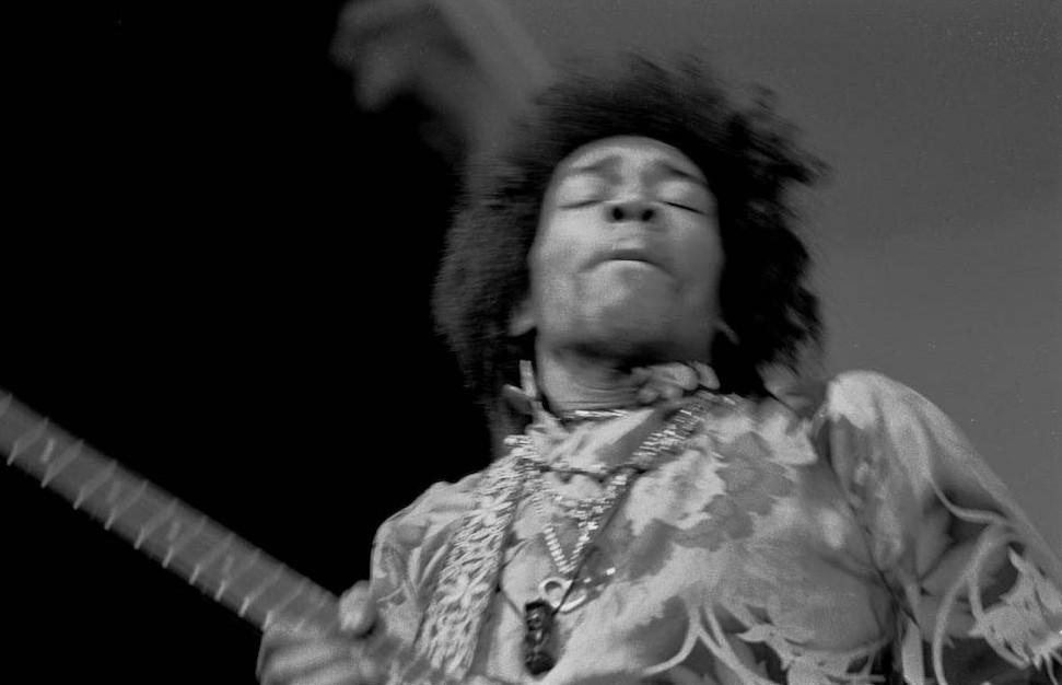 Stockholm (Stora Scenen) : 4 septembre 1967 [Premier concert] D28e556ab00818594ccf90d67fc4bab5