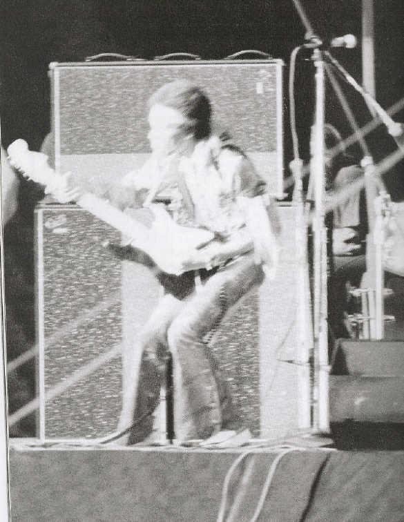 Denver (Denver Pop Festival) : 29 juin 1969 B063466caec922719405bdb341d46bd6