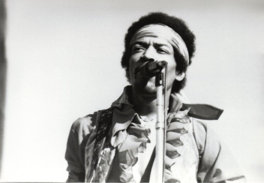 San José (Santa Clara County Fairgrounds) : 25 mai 1969 5242a1ed428af960ba16ae30bb5621e2