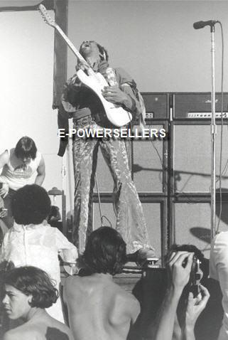 San José (Santa Clara County Fairgrounds) : 25 mai 1969 Bec6423e5a6e0ae46523b82c32eed5ff
