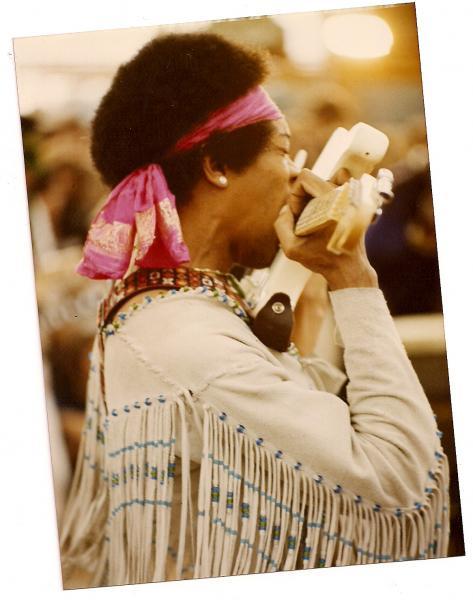 Live At Woodstock (1999) - Page 2 1e4ac50fe4be9eb1ba3b5a9d45554b37