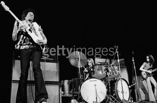 Copenhague (Falkoner Centret) : 10 janvier 1969 [Premier concert] 2e8c11e7b1d751059914e91bae71203c