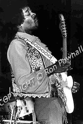 Chicago (Auditorium Theatre) : 10 août 1968 929fe650e3cf852d02117b27fa72603f