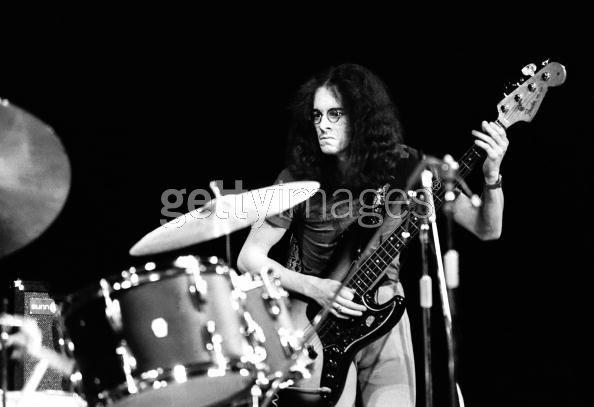 Copenhague (Falkoner Centret) : 10 janvier 1969 [Premier concert] A9807f6aac41aa7c1898d1e88e0ec962