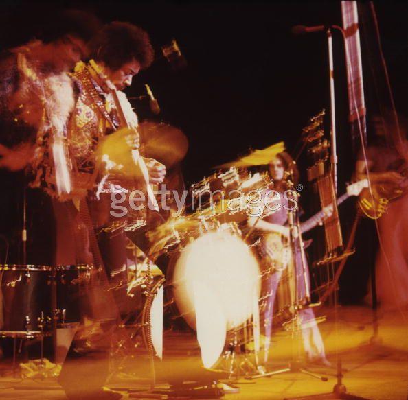 Copenhague (Falkoner Centret) : 10 janvier 1969 [Premier concert] C06cc92fd5e34aa22ec6a67d969d7764