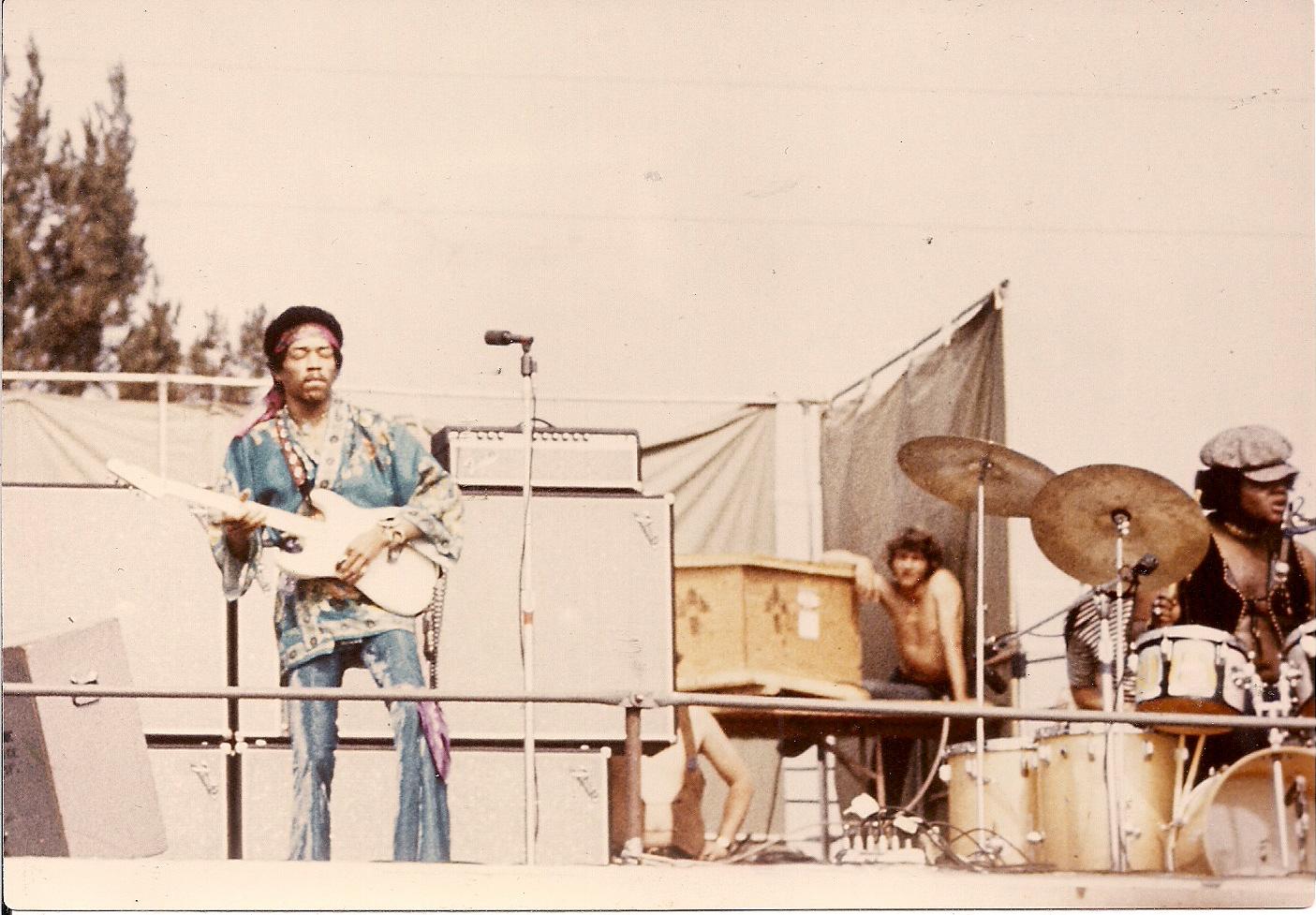 Devonshire Downs (Newport '69) : 22 juin 1969  210f8944918d4e14ee791f956019eb76