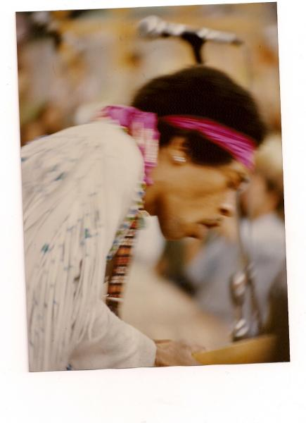 Live At Woodstock (1999) - Page 2 59f9fb922e26c7df4305912aff2afe78