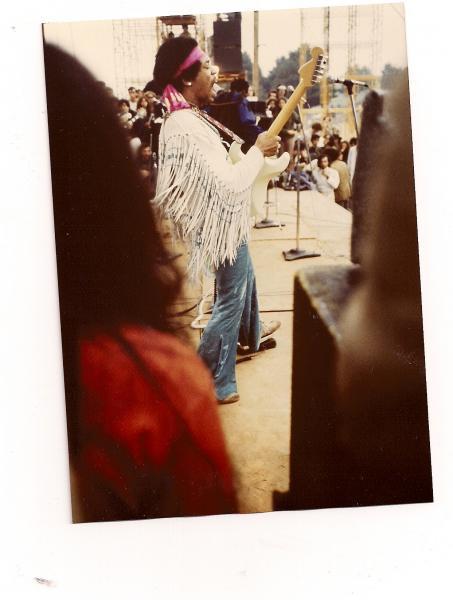Live At Woodstock (1999) - Page 2 Bcd251de11b904c2778be6a7cab802c3
