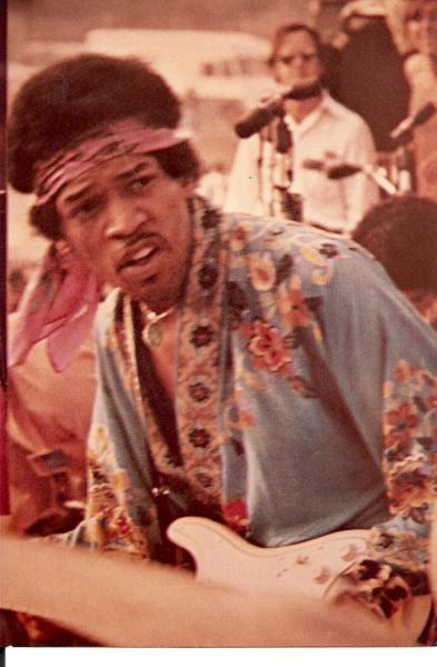 Devonshire Downs (Newport '69) : 22 juin 1969  E041d254a46f20ee52a565a11e4b01cf