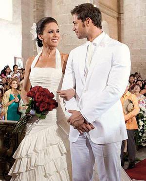 სიყვარულით მოჯადოებული/Sortilegio del amor E778b0b66d8c0d6b5b0bcf7080892390