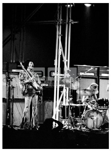 Blue Wild Angel: Jimi Hendrix Live At The Isle Of Wight (2002) - Page 2 9fb8bc9e3371a1cbec1442c02fc29b62