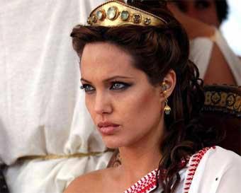 Angelina Jolie / ანჯელინა ჯოლი     7cebf899cef3eeaed04c1236f632ff80