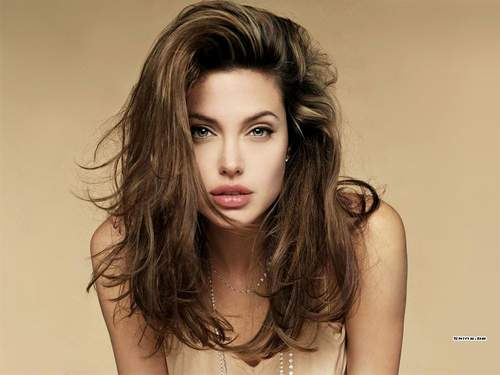 Angelina Jolie / ანჯელინა ჯოლი     479e4193190c6966b87a20ffdbff33e9