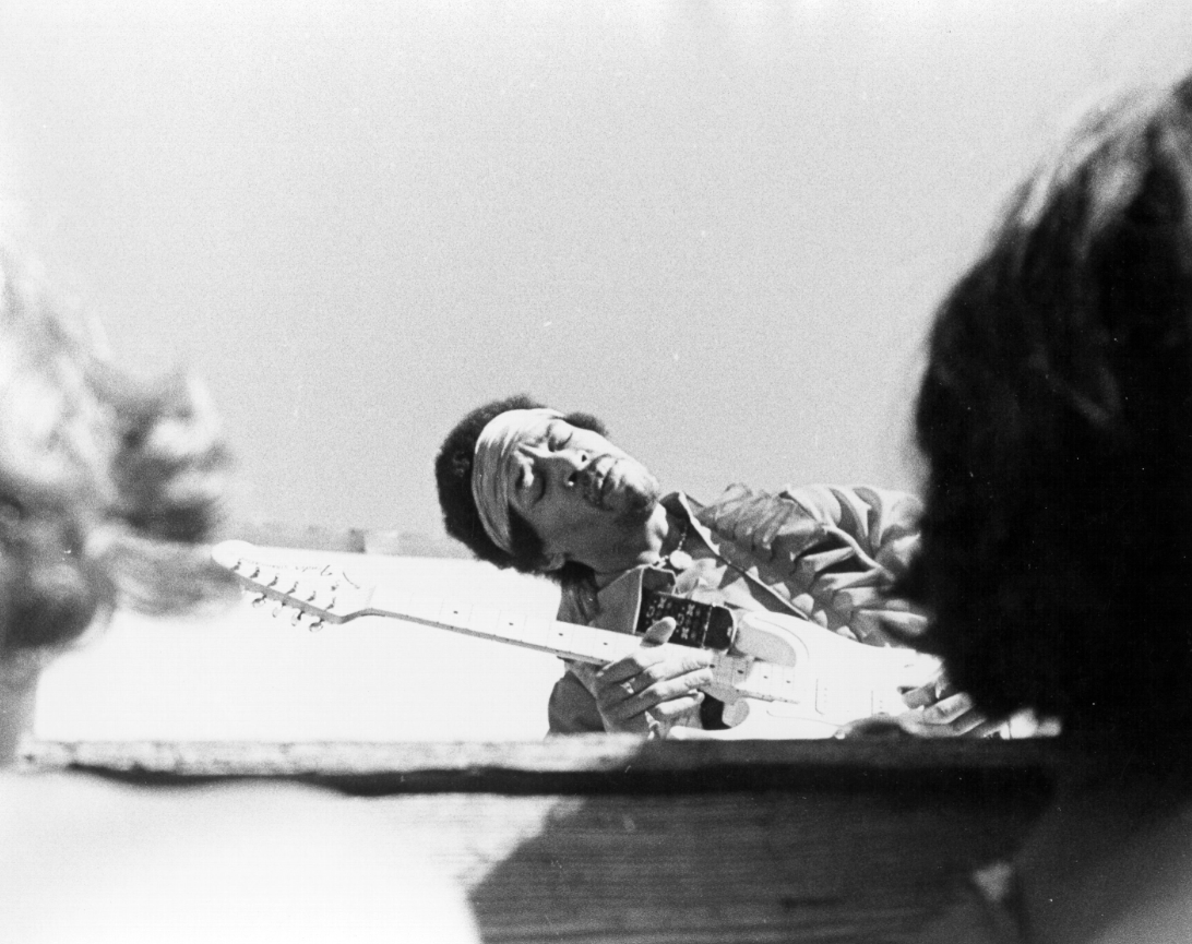 San José (Santa Clara County Fairgrounds) : 25 mai 1969 - Page 2 8cb91d08ade4c95d84aae69d0dc4fc11