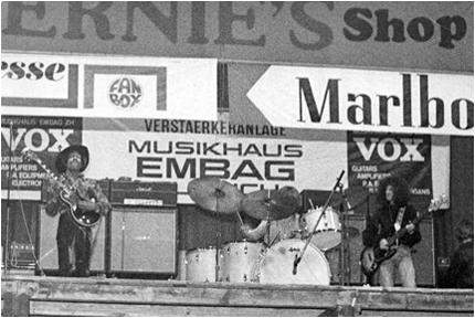 Zurich (Hallenstadion): 31 mai 1968  - Page 2 49fed00485837b0ae0977d6d6a4ff636