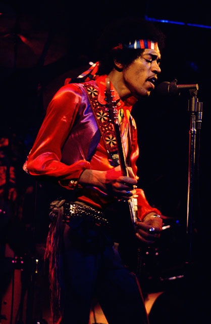 New York (Fillmore East) : 1er janvier 1970 [Premier concert]  0e83f084bbe2f925f9e1cf2efc160ef9