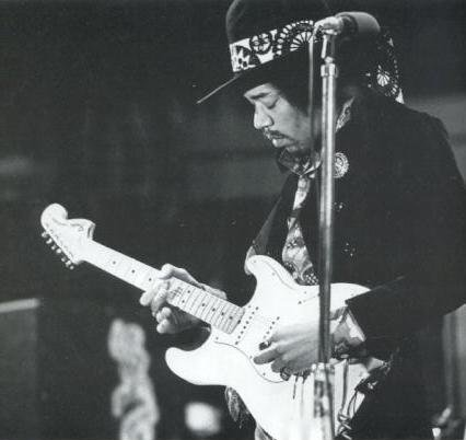 Londres (Royal Albert Hall) : 18 février 1969 E3955736ae3f5fda3b274a9a1f2f7643