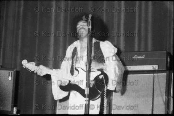 Miami Beach (Miami Beach Convention Hall) : 24 novembre 1968 F9898881be830d8001be543d917aef80