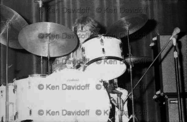 Miami Beach (Miami Beach Convention Hall) : 24 novembre 1968 684fd06dd26657fddcc1290c6e8eefbf