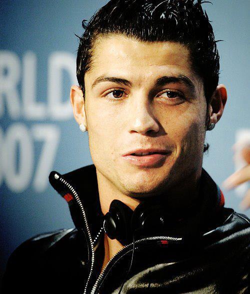 Cristiano Ronaldo Eb56e9bde54db3617464b7b736ab3d3c