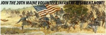 The Stonewall Brigade Band D4f1941441da77ac41fc2087ee448d84