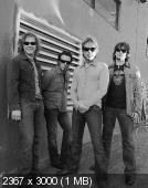 Bon Jovi (Бон Джови)  D0b769f77afcfbc971d1d6a59d8acf48