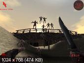 наши фотки (Screenshots) 122da3d307e4f5581116f18dcf8c9c24