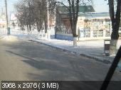 Почему муниципальный транспорт в Белгороде убыточен??? 0ee0021109065235b75bbc39e90a3640