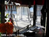 Почему муниципальный транспорт в Белгороде убыточен??? Ff516cdad4857ba9364454d8031096b3
