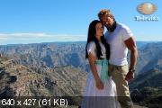 Un refugio para el amor [Televisa 2012] / თავშესაფარი სიყვარულისთვის 1dd2dcb303f07baa7bf5f38c5142c789
