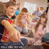 Пасхальные игры  и поделки для детей A88a5f07f795eaa0be9987a3fd78f40f