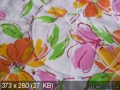 Упаковки и подставки Пасхальные D870423b4b0ea0bd721c8068937fd654
